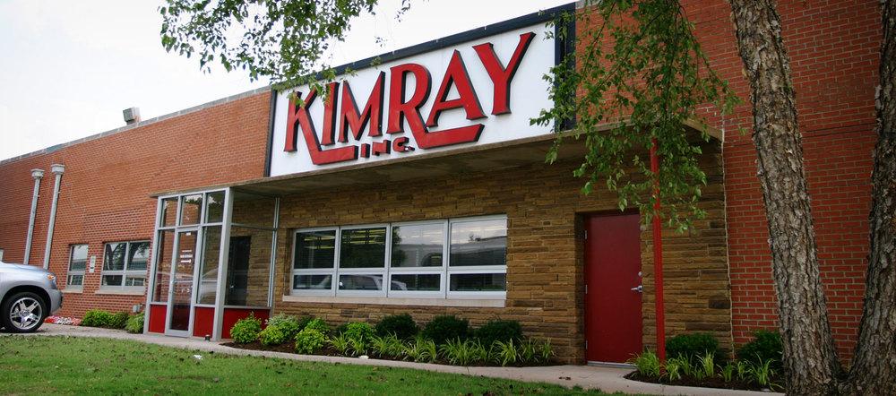 Kimray-Facility.jpg