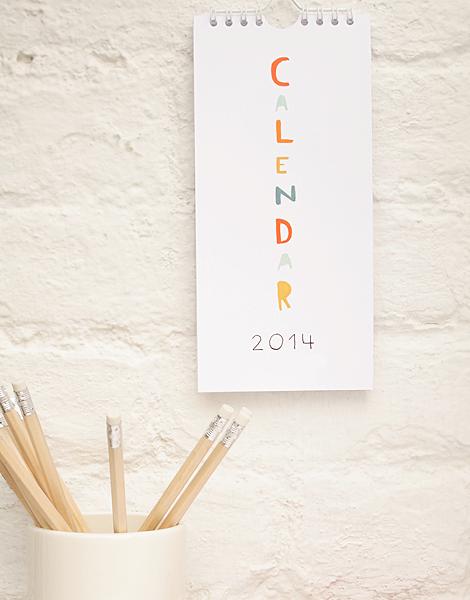 calendar2014.png