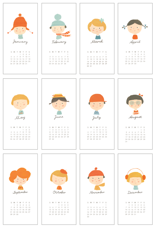 calendar2014-all-images.png
