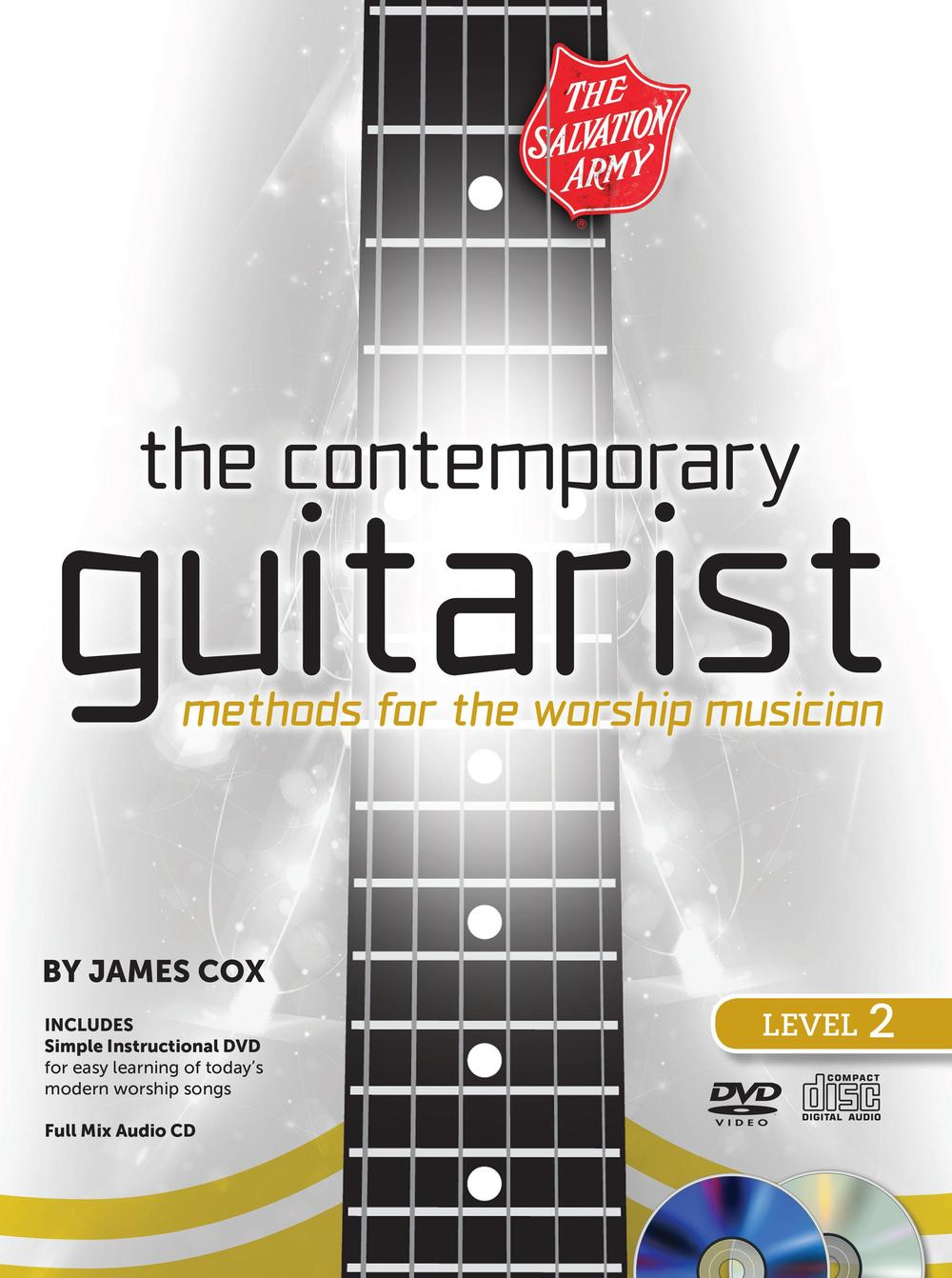 Guitar Book 2 - Cover - High Res.jpg