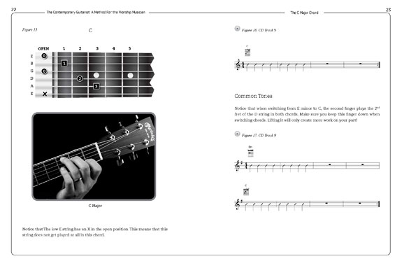 Guitar-Book-Pages-22-23.jpg