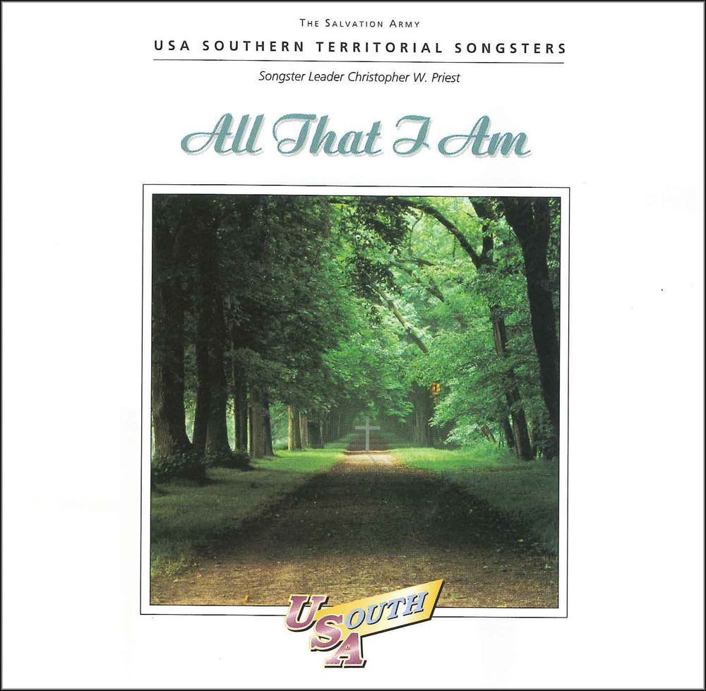 All That I Am Cover copy.jpg