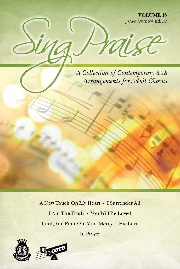 Sing Praise Cover_Page_1.jpg