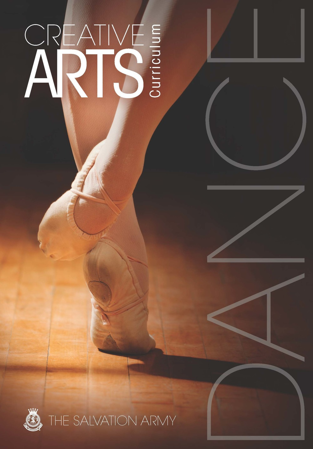 Dance Curriculum
