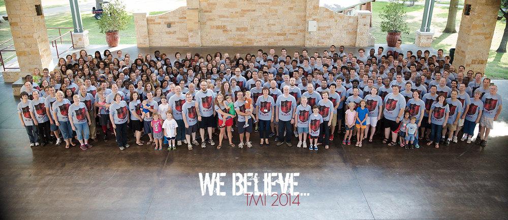 TMI 2013.jpg