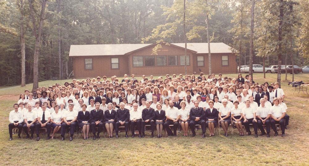 TMI/TYI 1981