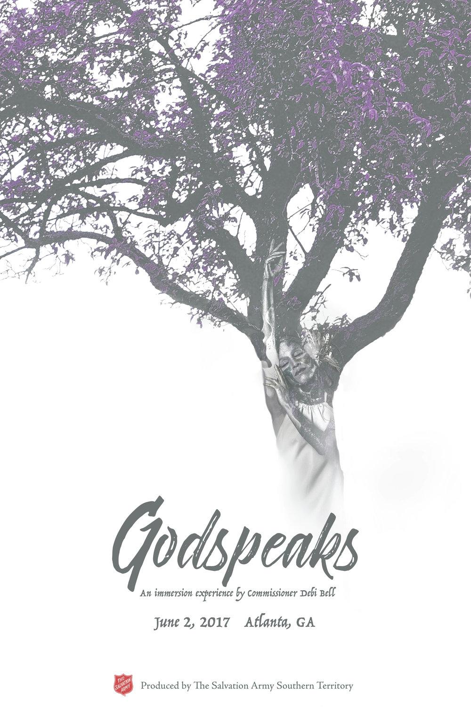 Godspeaks Promo 2.jpg