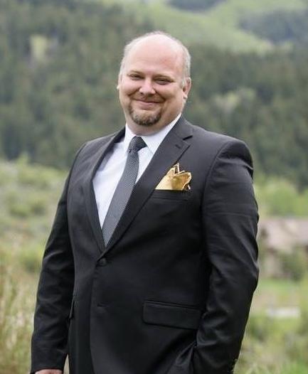 Lt. Jason Quinn, KT