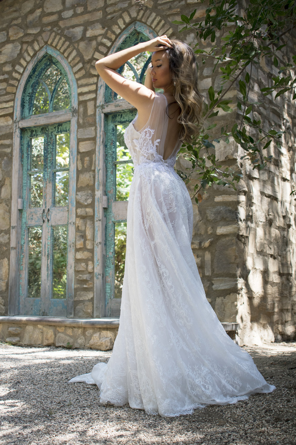 Kelley_Gown_Back_Hannah.jpg