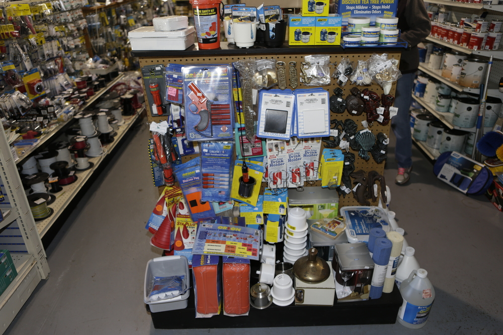 store pictures Ken Howse 4252015 018.jpg
