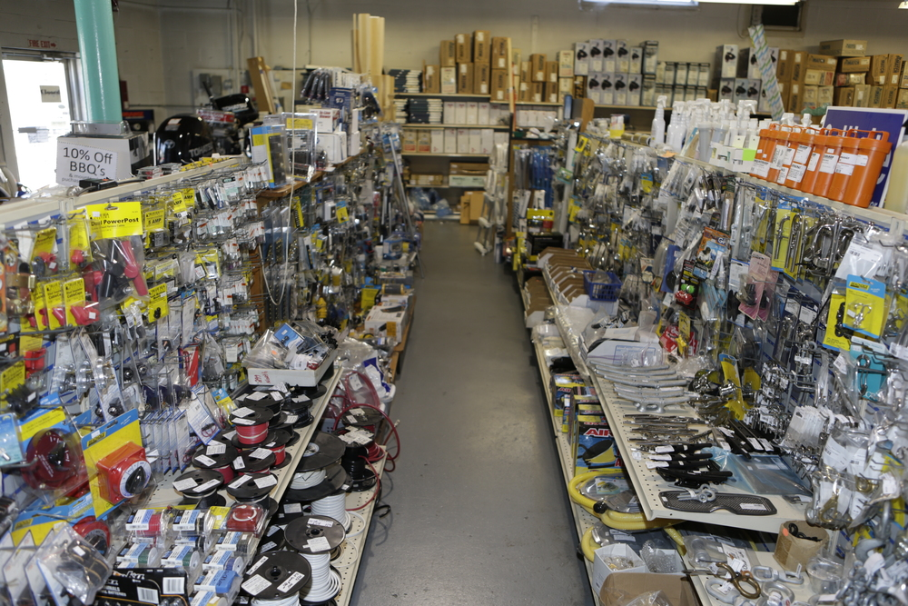 store pictures Ken Howse 4252015 010.jpg