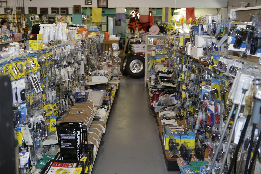 store pictures Ken Howse 4252015 012.jpg