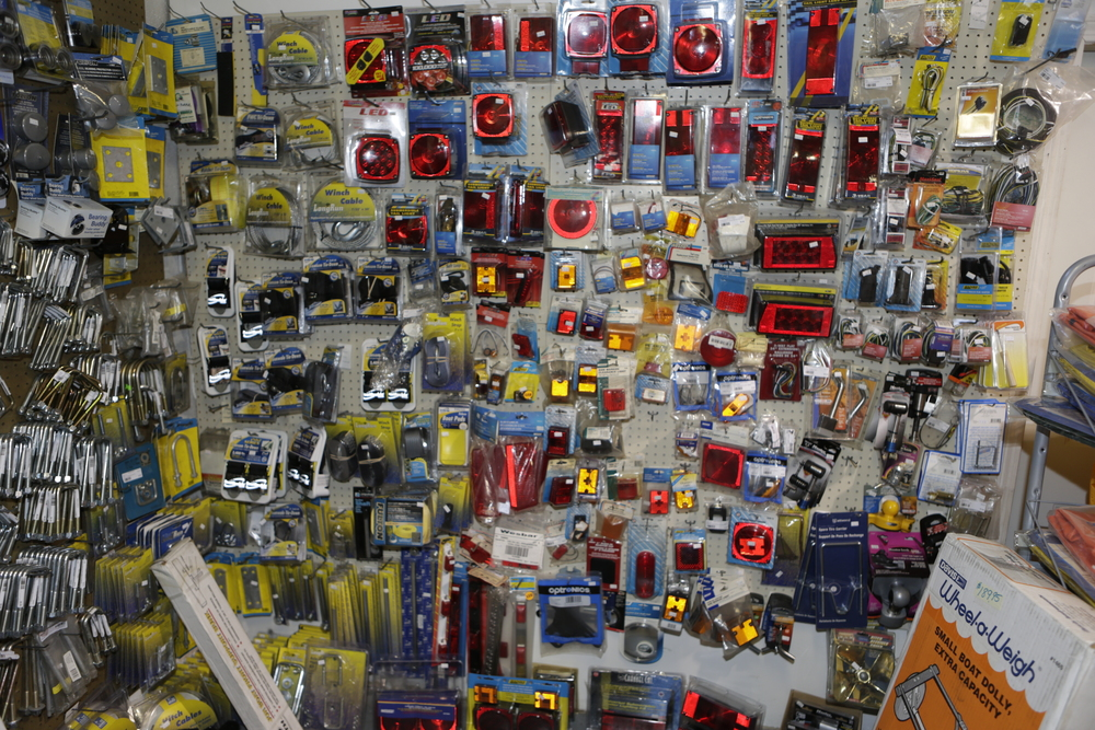 store pictures Ken Howse 4252015 033.jpg