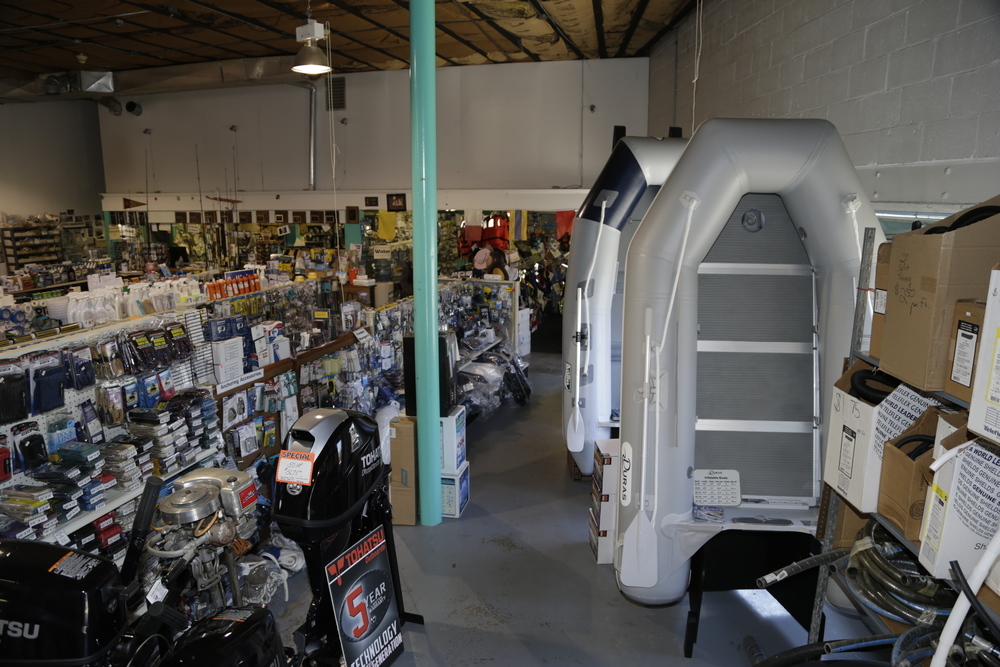 store pictures Ken Howse 4252015 241.jpg