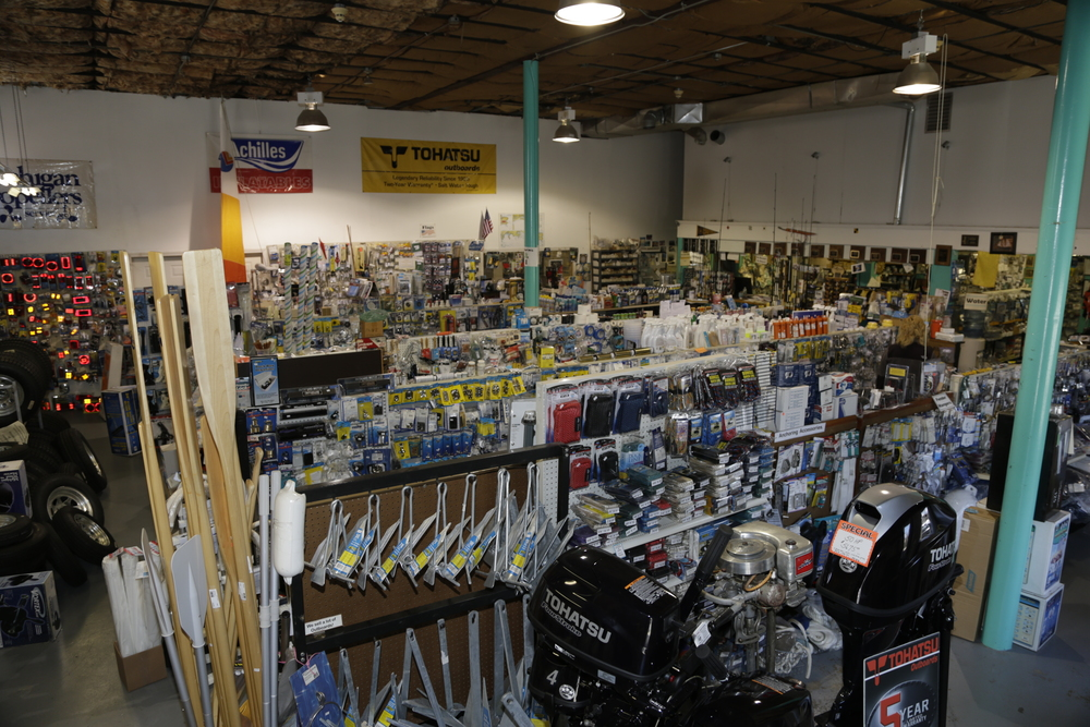 store pictures Ken Howse 4252015 236.jpg