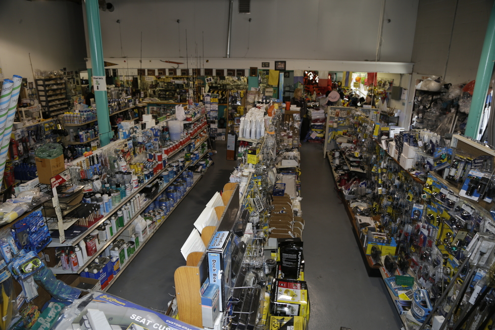 store pictures Ken Howse 4252015 243.jpg