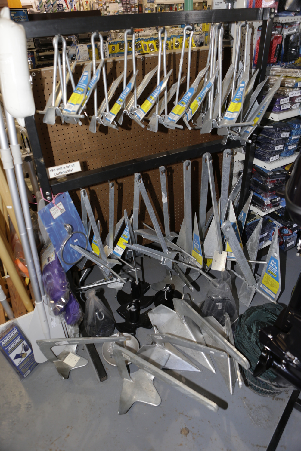 store pictures Ken Howse 4252015 130.jpg