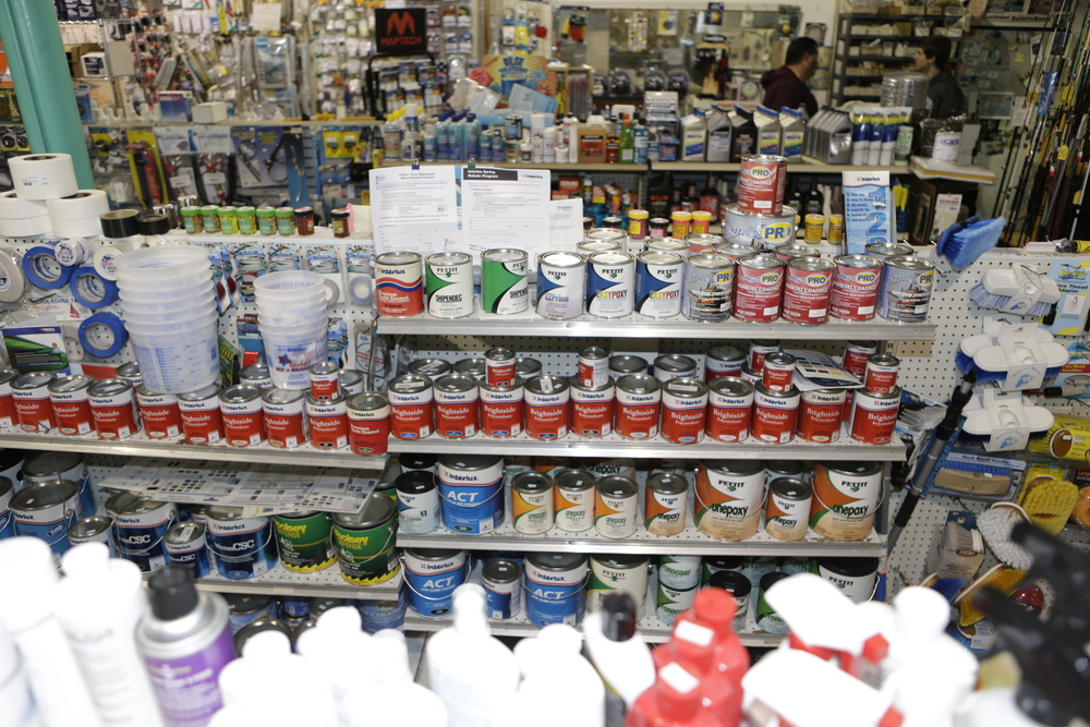 store pictures Ken Howse 4252015 158.jpg