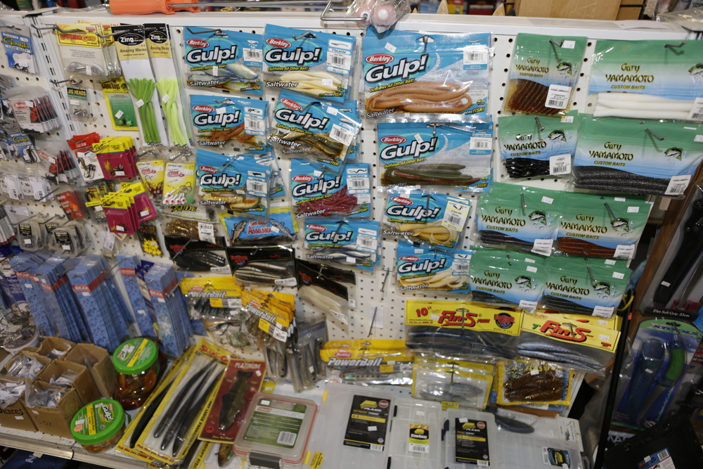 store pictures Ken Howse 4252015 028.jpg