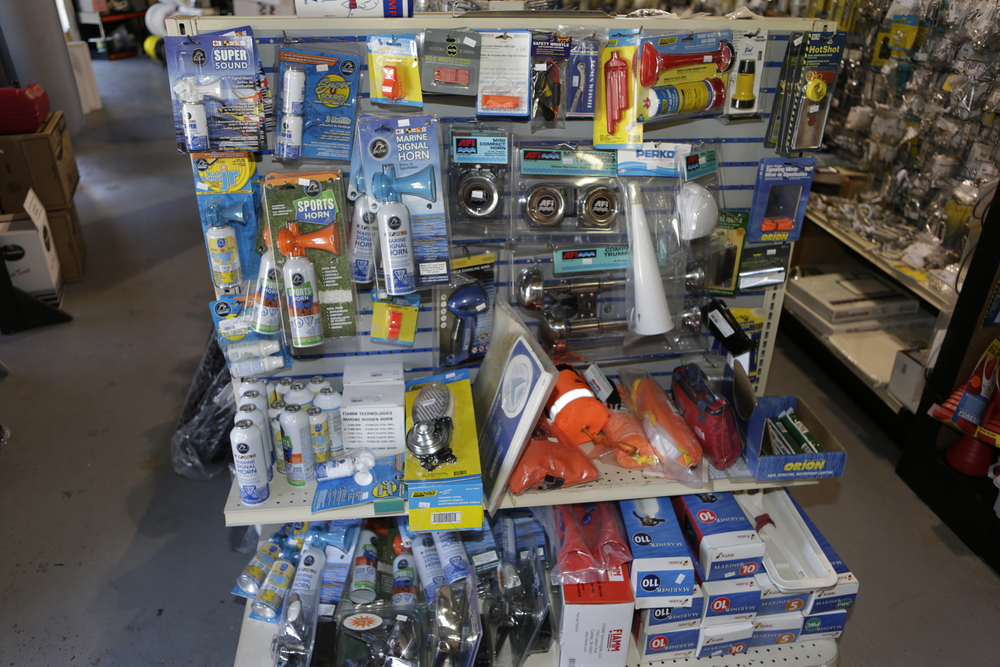 store pictures Ken Howse 4252015 019.jpg