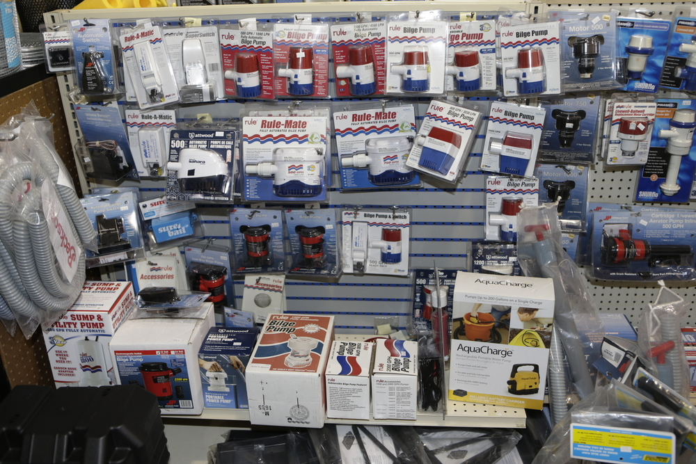store pictures Ken Howse 4252015 046.jpg