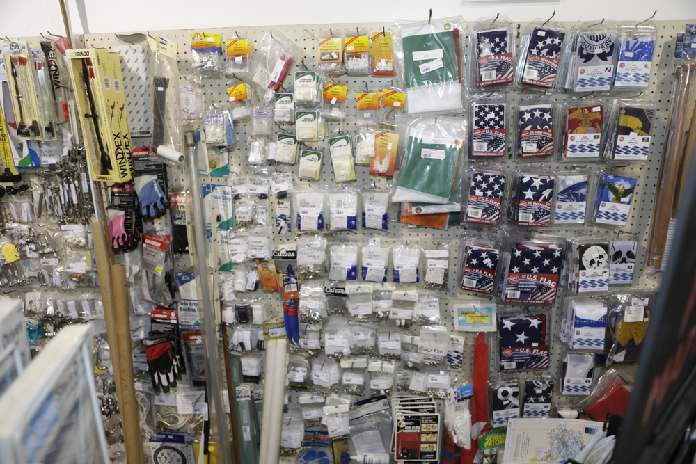 store pictures Ken Howse 4252015 050.jpg