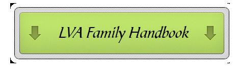 LVA Family handbook.png