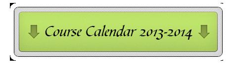 LVA Course Calendar 2013-2014.png