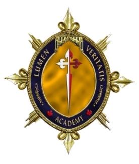 Lumen Veritatis Academy LOGO.JPG