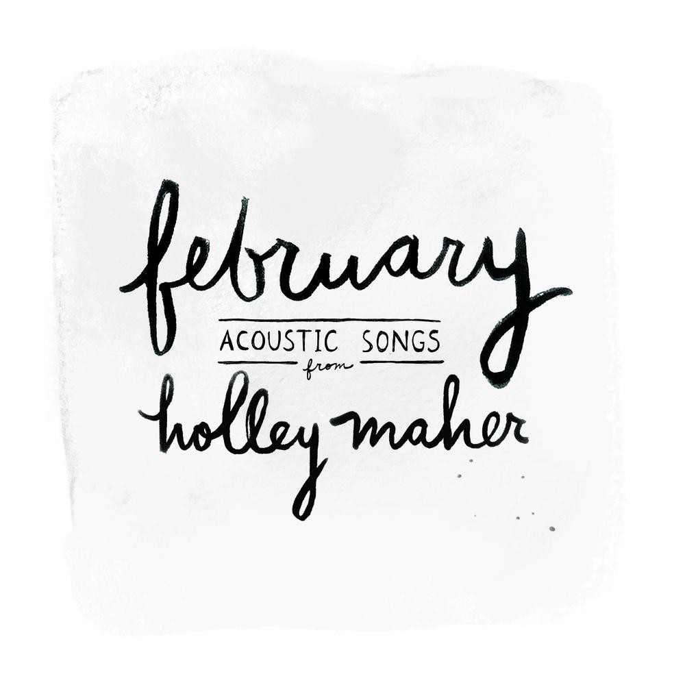 February-cover.jpeg