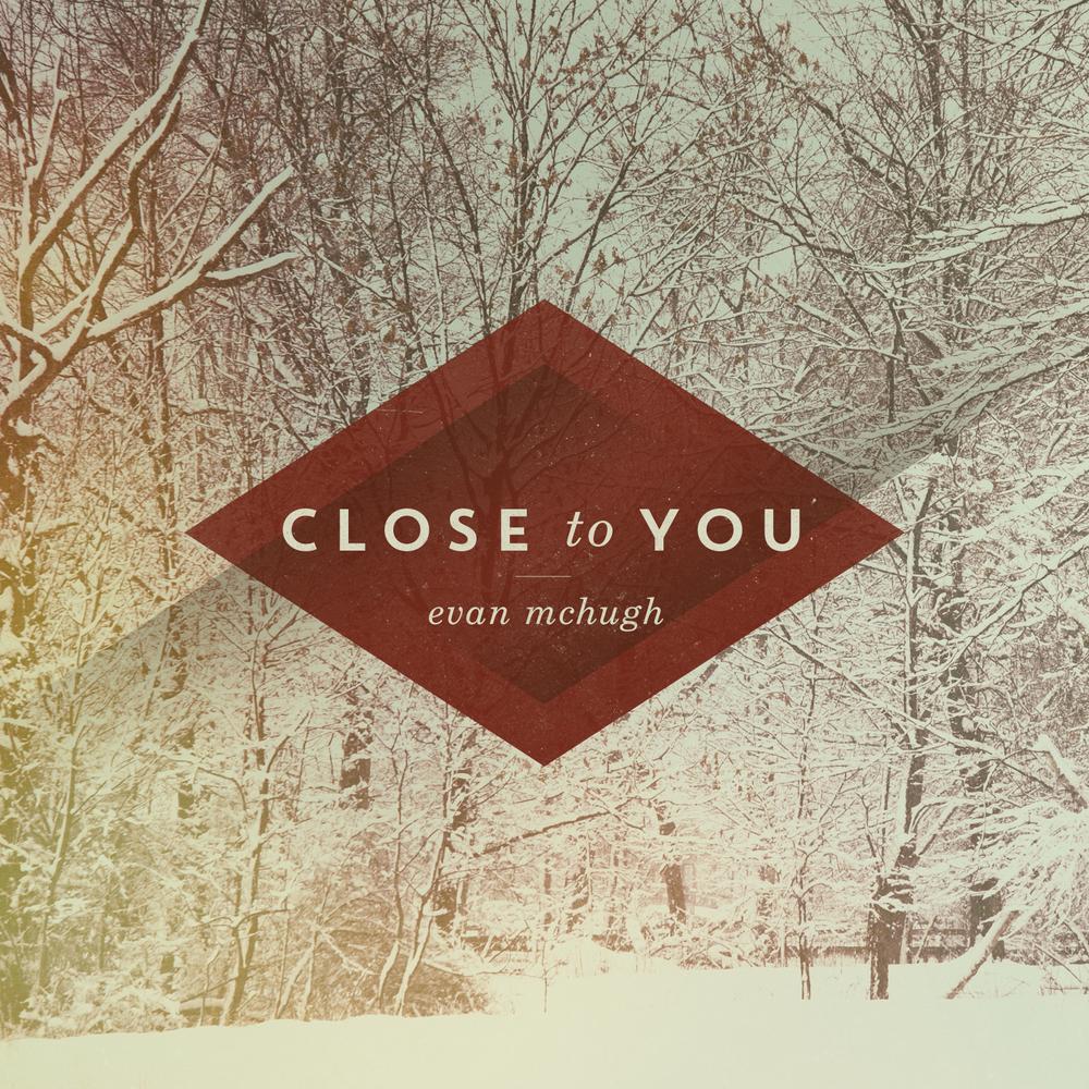 CloseToYou_albumCover.jpg