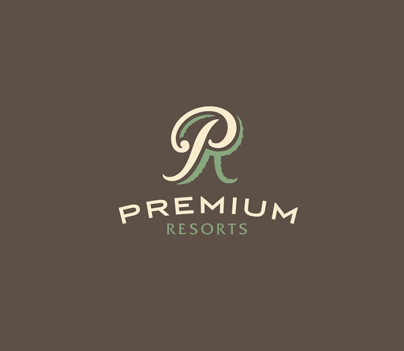 PremiumResorts2.jpg