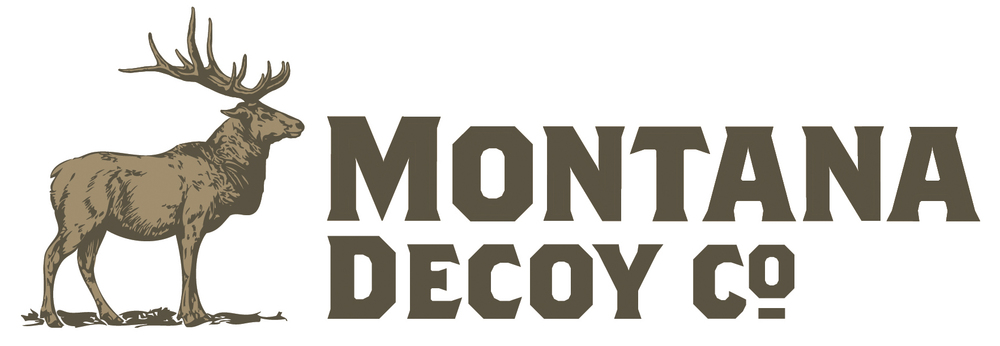 MontanaDecoy_logo_onwhite2-01.jpg