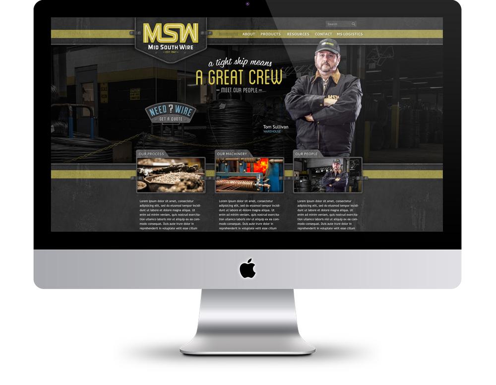MSW_mock2.jpg
