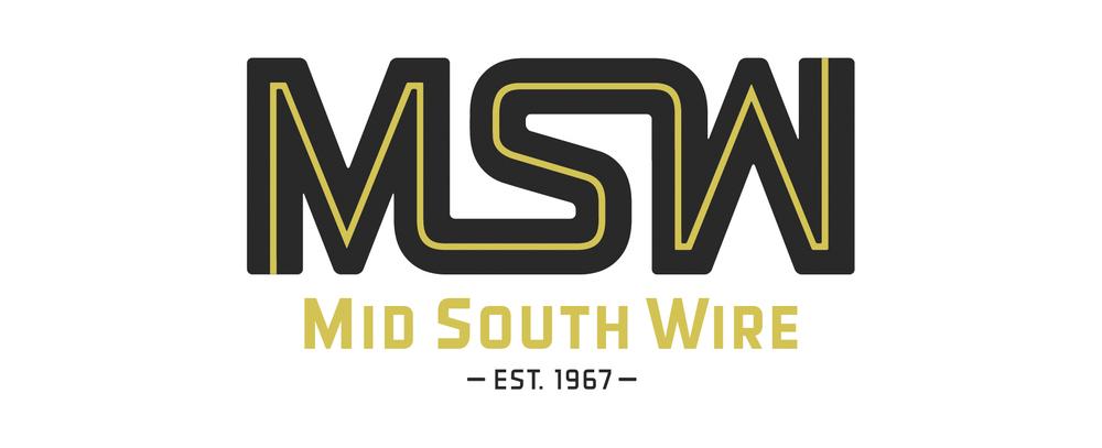 MSW_logo_fullColor_onBlack_lg-01.jpg