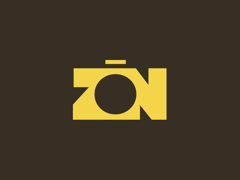 Zon_logo1.jpg