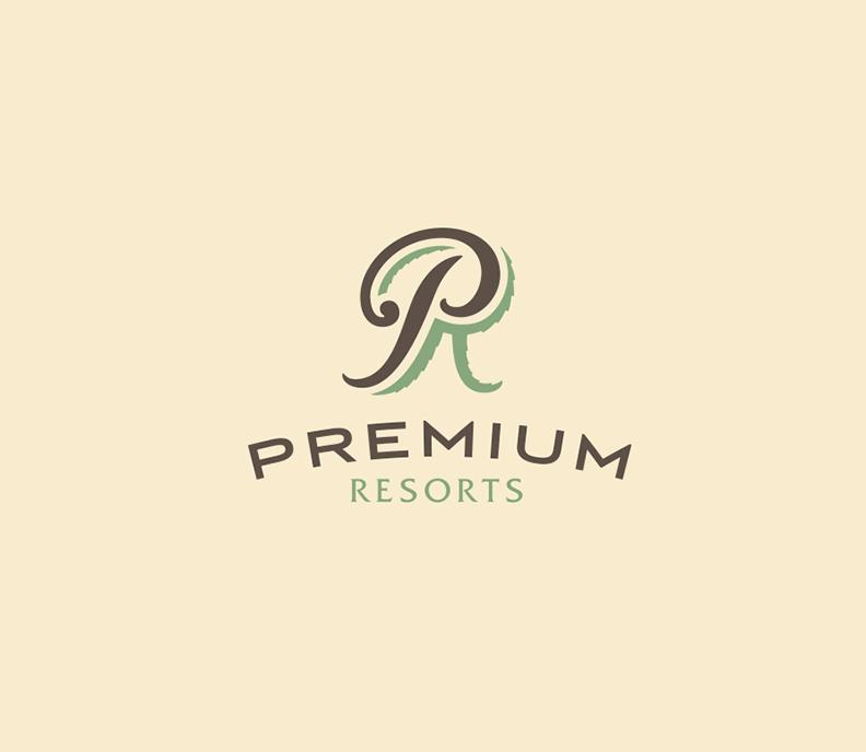 PremiumResorts1.jpg
