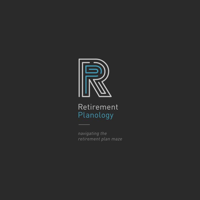 RP_logo1.jpg