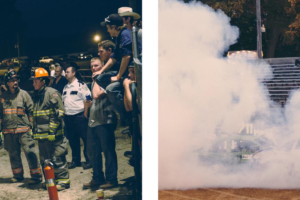 derby21.jpg