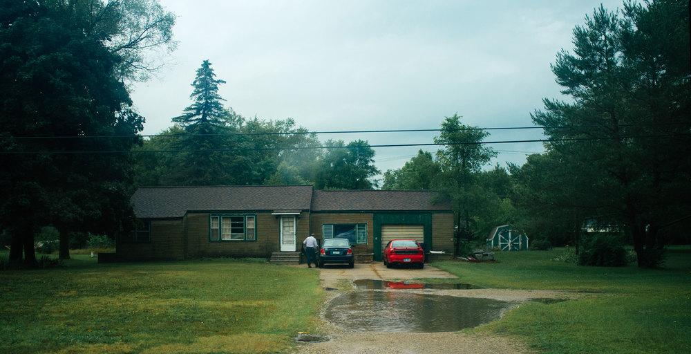 Midwest_02.jpg