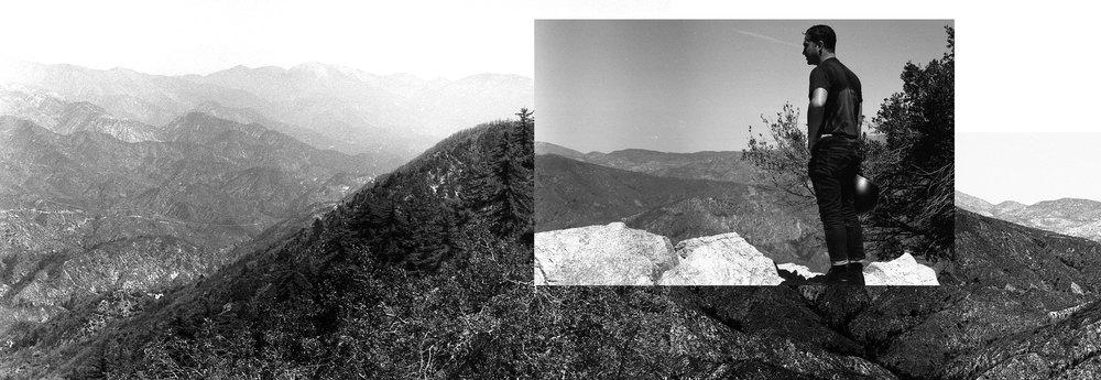 Canyon_Run_03.jpg