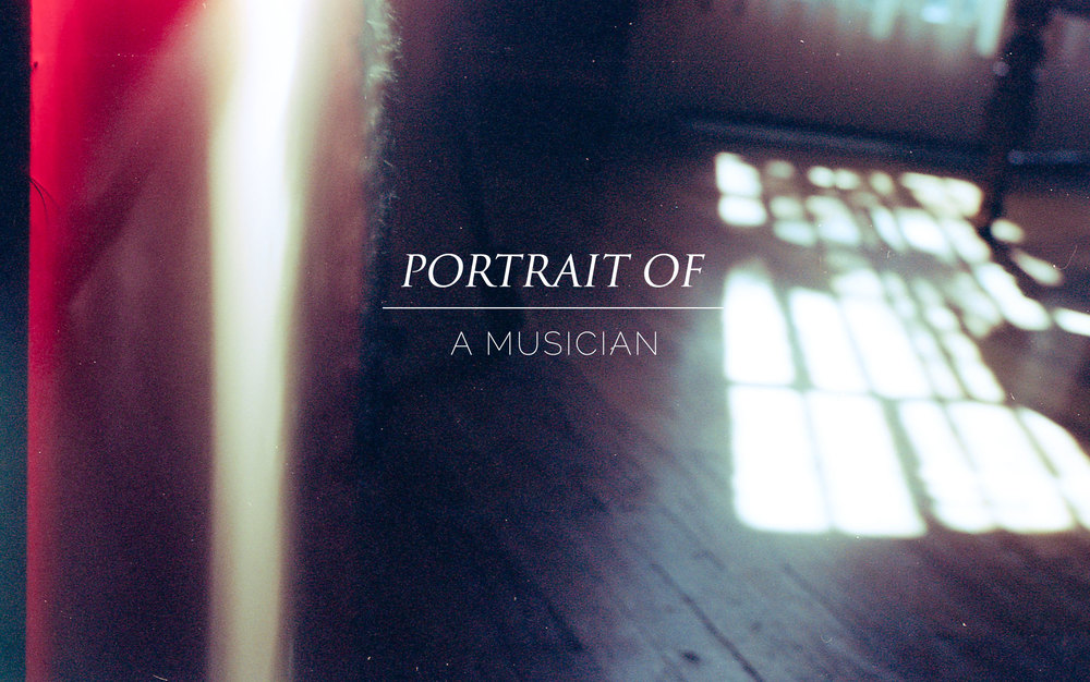 Musician_02.jpg