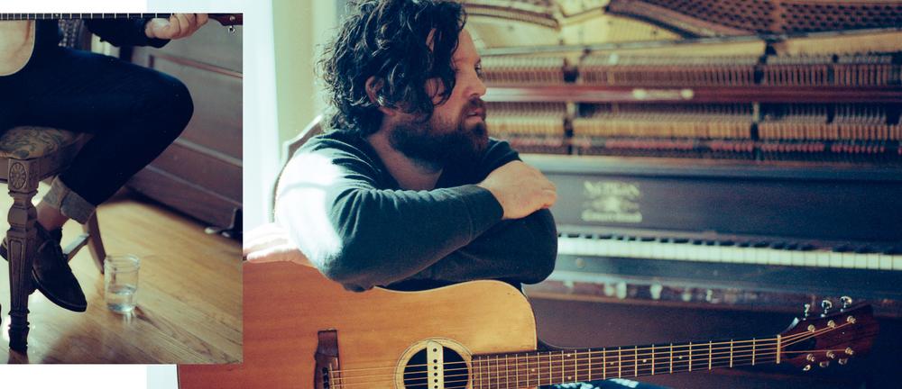 Musician_04.jpg