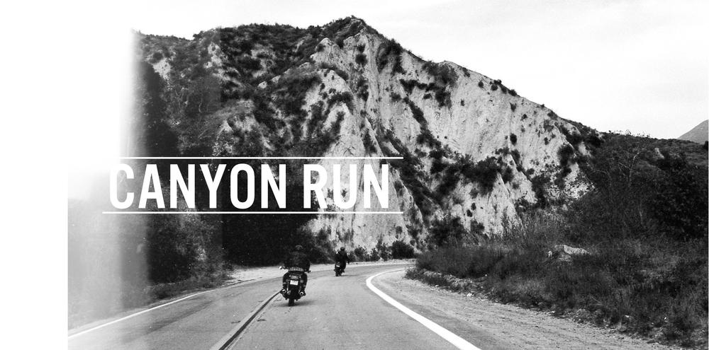 Canyon_Run_01.jpg
