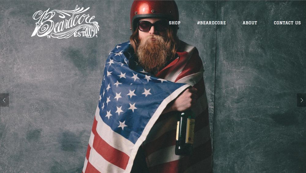 beardcore_america_whiskey