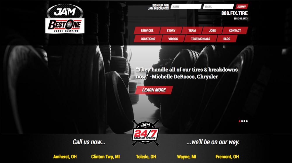 jam-tire-homepage.jpg