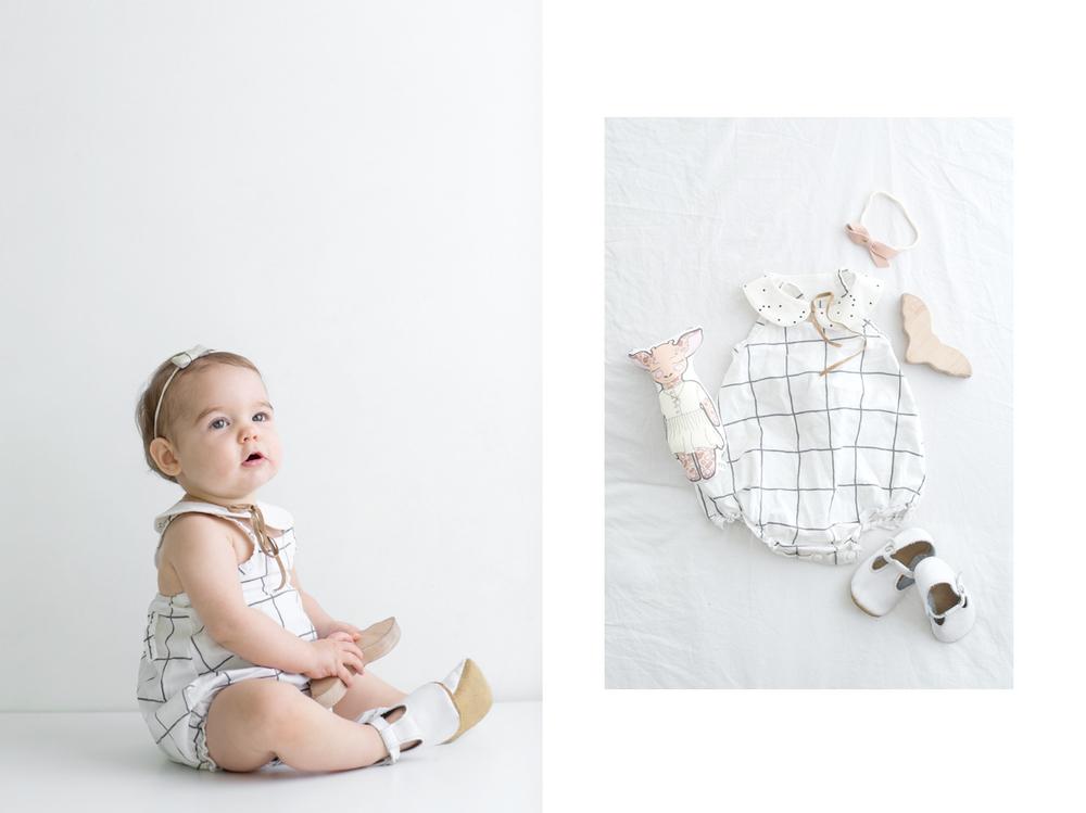 baby-romper-the-skulls.jpg