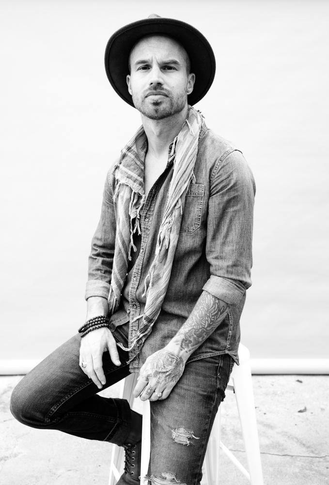 Brandon Satterlee - Designer