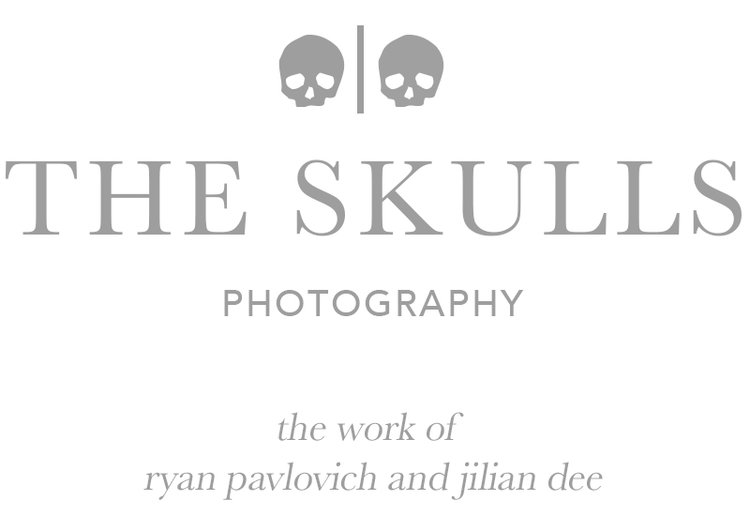 Los Angeles photographers specialized in kids branding and editorial portraits with an honest touch | The Skulls