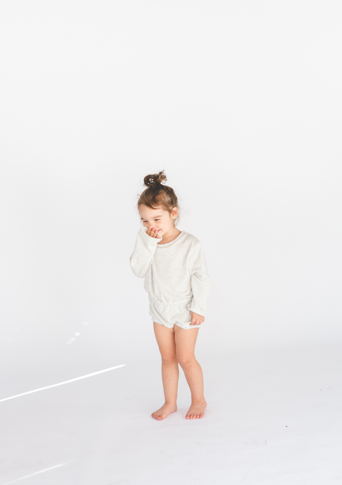Littles Collection AW-17